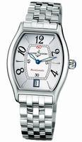 Ulysse Nardin Michelangelo Unisex Wristwatch 113-48-7