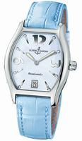Ulysse Nardin Michelangelo Unisex Wristwatch 113-48/693