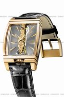 Corum  Mens Wristwatch 113.770.56-0001.GK02