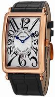 Franck Muller Long Island Ladies Wristwatch 1150SCDT5N