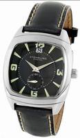 Stuhrling Princeton II Mens Wristwatch 116A.33151