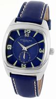 Stuhrling  Mens Wristwatch 116A.3315C6