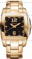 Chopard Two O Ten Lady Ladies Wristwatch 117468-5001