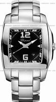 Chopard Two O Ten Lady Ladies Wristwatch 118464-3001