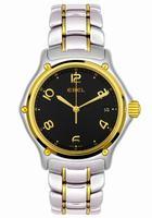 Ebel 1911 Mens Wristwatch 1187241/15665P