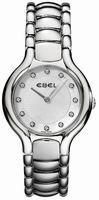 Ebel Beluga Lady Ladies Wristwatch 1215305