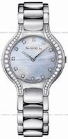 Ebel Beluga Lady Ladies Wristwatch 1215855