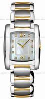 Ebel Brasilia Ladies Wristwatch 1215892