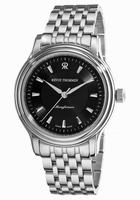 Revue Thommen Classic Mens Wristwatch 12200-2134