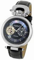 Stuhrling The Emperor Mens Wristwatch 127.33151