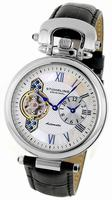 Stuhrling The Emperor Mens Wristwatch 127.33152