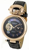 Stuhrling The Emperor Mens Wristwatch 127.33451