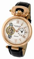 Stuhrling  Mens Wristwatch 127.33452