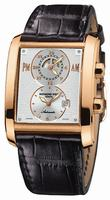 Raymond Weil Don Giovanni Cosi Grande Mens Wristwatch 12898-G-65001