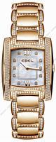 Ebel Brasilia Lady Haute Joaillerie Ladies Wristwatch 1290088