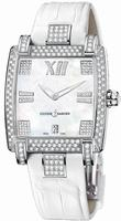 Ulysse Nardin Caprice Ladies Wristwatch 130-91AC-301