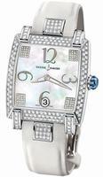 Ulysse Nardin Caprice Ladies Wristwatch 130-91AC/601