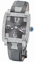 Ulysse Nardin Caprice Ladies Wristwatch 130-91AC/609