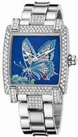 Ulysse Nardin Caprice Ladies Wristwatch 130-91FC-8C-BFY