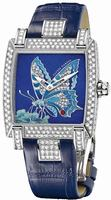 Ulysse Nardin Caprice Ladies Wristwatch 130-91FC-BFY