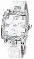 Ulysse Nardin Caprice Ladies Wristwatch 130-91FC/301