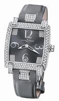 Ulysse Nardin Caprice Ladies Wristwatch 130-91FC/609