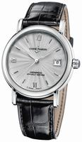 Ulysse Nardin Caprice Mens Wristwatch 133-72-9/E0