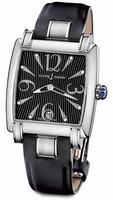 Ulysse Nardin Caprice Ladies Wristwatch 133-91/06-02