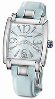 Ulysse Nardin Caprice Ladies Wristwatch 133-91/693