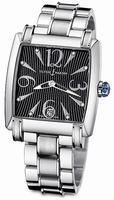Ulysse Nardin Caprice Ladies Wristwatch 133-91-7/06-02