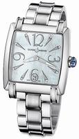 Ulysse Nardin Caprice Ladies Wristwatch 133-91-7/693