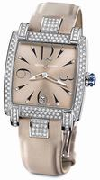 Ulysse Nardin Caprice Ladies Wristwatch 133-91AC/06-05