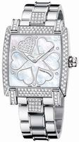 Ulysse Nardin Caprice Heart Ladies Wristwatch 133-91AC-7C