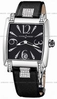 Ulysse Nardin Caprice Ladies Wristwatch 133-91C-06-02