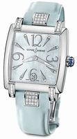 Ulysse Nardin Caprice Ladies Wristwatch 133-91C/693