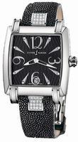 Ulysse Nardin Caprice Ladies Wristwatch 133-91H-06-02