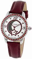 Stuhrling Star Bright II Ladies Wristwatch 134C.1215M2