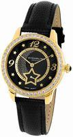Stuhrling Star Bright II  Wristwatch 134C.12351