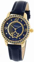 Stuhrling Star Bright II Ladies Wristwatch 134C.1235C6