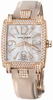 Ulysse Nardin Caprice Ladies Wristwatch 136-91AC-695
