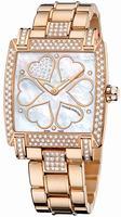 Ulysse Nardin Caprice Ladies Wristwatch 136-91AC-8C-V2