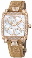 Ulysse Nardin Caprice Ladies Wristwatch 136-91AC-V2