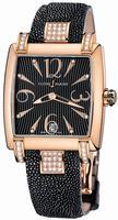 Ulysse Nardin Caprice Ladies Wristwatch 136-91C-06-02