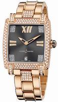 Ulysse Nardin Caprice Ladies Wristwatch 136-91FC-8C-309