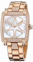 Ulysse Nardin Caprice Ladies Wristwatch 136-91FC-8C-V2