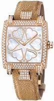 Ulysse Nardin Caprice Ladies Wristwatch 136-91FC-V2