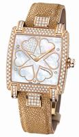 Ulysse Nardin Caprice Ladies Wristwatch 136-91FC/HEART V2