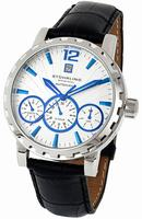 Stuhrling The Louis Mens Wristwatch 136.33152