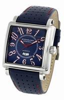 Stuhrling  Mens Wristwatch 149C.3315C6