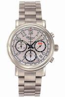 Chopard Mille Miglia Ladies Wristwatch 15.8331.99